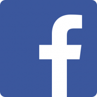 facebook marketing Perth