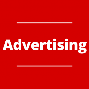 Advertising | Graphic Design | Graphic Designer Perth | Marketing Wing Consultancy