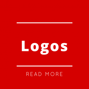 Logo Designer Perth | Marketing Wing Consultancy