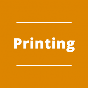 Graphic Designer Perth | Printing Designer | Marketing Wing Consultancy