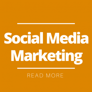Social Media Marketing Perth | Marketing Wing Consultancy